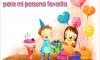 Ver tarjetas especiales de cumpleaños