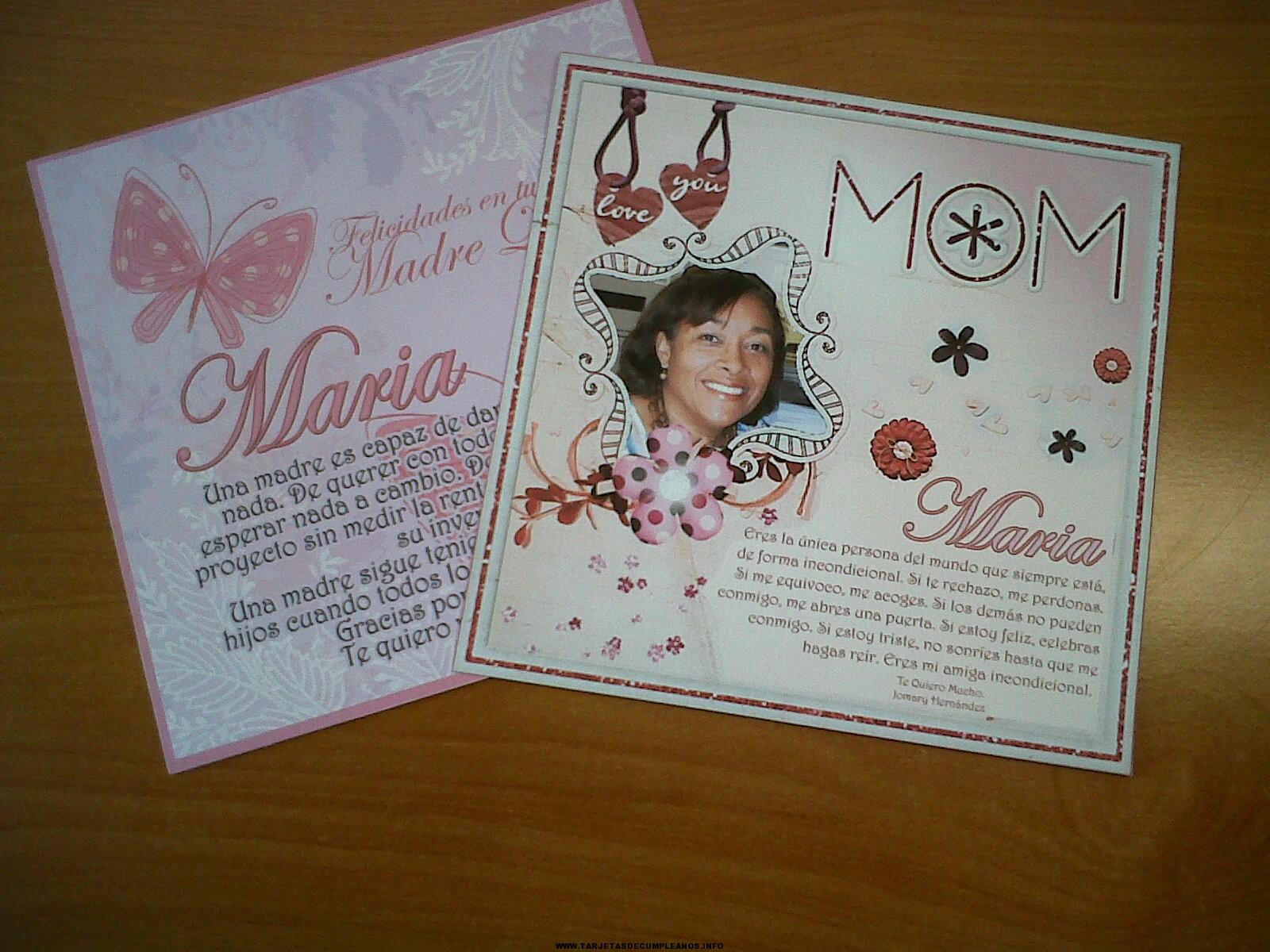 Tarjetas de invitación para cumpleaños de adultos