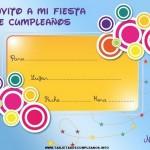 Ver tarjetas de cumpleaños para hombres