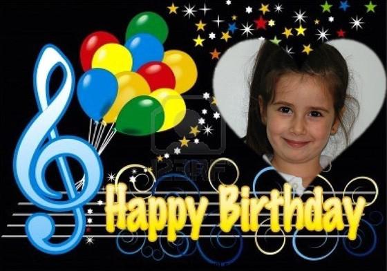 Ver tarjetas de cumpleaños online