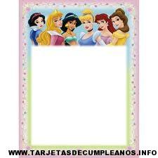Ver tarjeta de cumpleaños para mujeres
