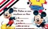 tarjetas-de-cumpleaños-de-mickey