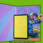 Diseñar-tarjetas-de-cumpleaños