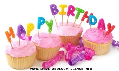 crear tarjetas de cumpleaños gratis
