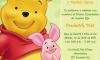 imagenes-de-cumpleaños-de-winnie-pooh