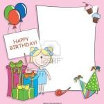 imagenes para tarjetas de cumpleaños