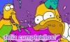 Tarjetas-de-cumpleaños-de-los-simpson-gratis