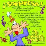 Tarjetas-de-cumpleaños-con-mensajes-para-Fb