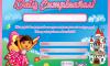 Tarjetas-de-cumpleaños-con-Dora-la-exploradora