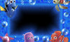 Tarjetas-de-Nemo-para-editar-de-cumpleaños