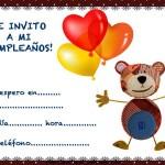 Tarjetas-de-cumpleaños-del-oso-traposo