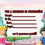 Tarjetas-de-cumpleaños-gratis-de-Disney