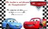 Imprimir-tarjetas-de-cumpleaños-de-Cars-gratis-2