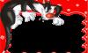 Tarjetas de cumpeaños gratis de Looney tunes