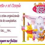 Winnie-Pooh-en-tarjetas-de-cumpleaños2