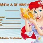Editar-tarjetas-de-cumpleaños-de-Disney2