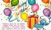 Tarjetas-de-cumpleaños-con-frases-cortas2