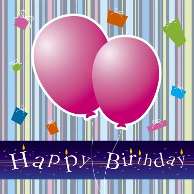 imagenes de cumpleaños para una tia especial 5