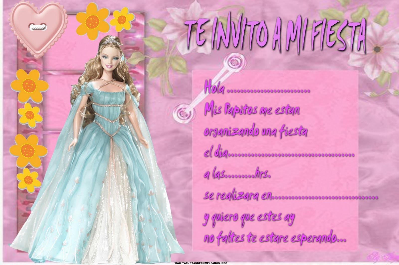 tarjetas-de-cumpleanos-de-barbie-2