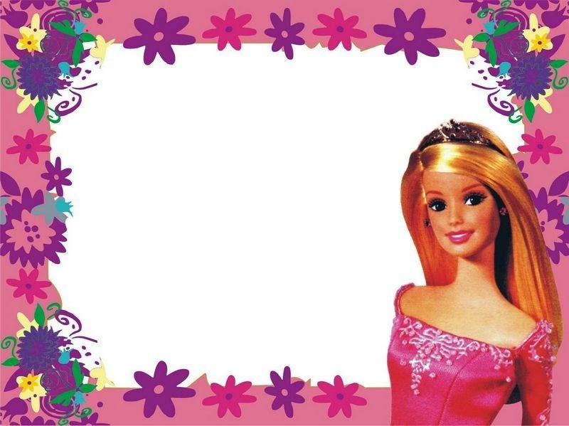 tarjetas-de-cumpleanos-de-barbie-3-marco
