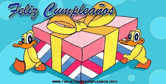 Tu parada com tarjetas de cumpleaños Tarjetas de cumpleaños