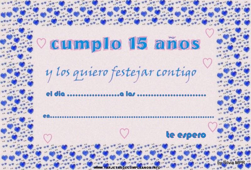 Tarjetas-de-cumpleaños-de-corazones-gratis-1