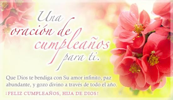 tarjetas-de-cumpleanos-cristianas-3-una-oracion-de-cumpleanos-para-ti